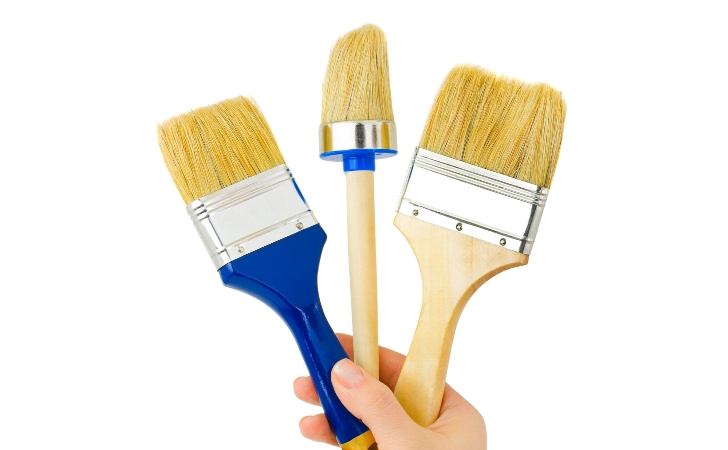 表面塗装によって風合いが変わる!無垢フローリングの塗装の種類